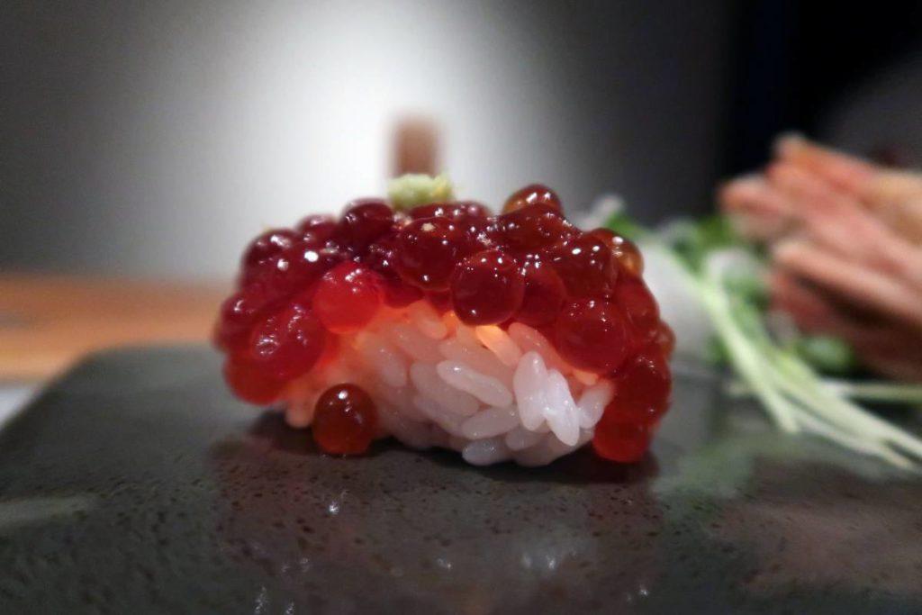 sushi-taki-11-1024x683.jpg