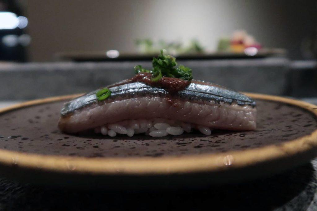 sushi-taki-13-1024x683.jpg