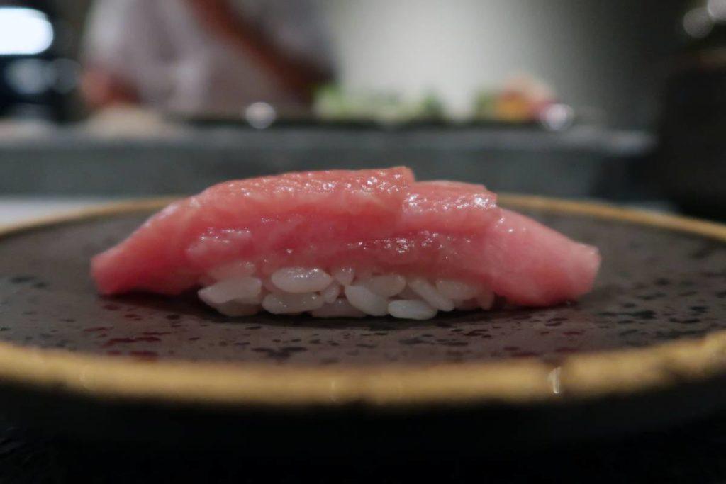 sushi-taki-14-1024x683.jpg