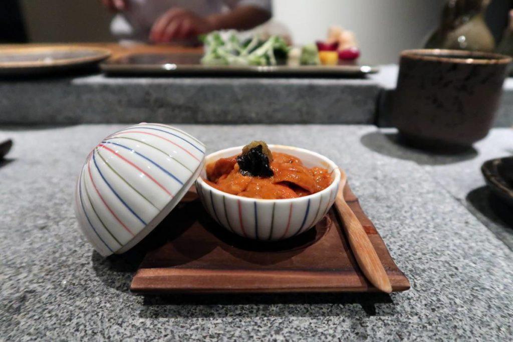sushi-taki-15-1024x683.jpg
