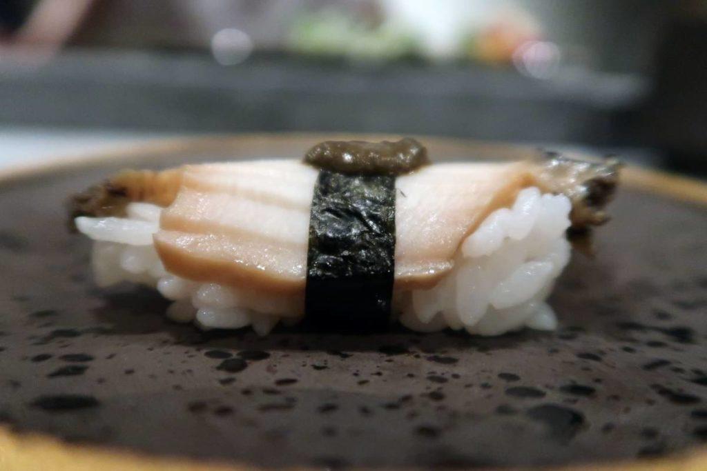 sushi-taki-16-1024x683.jpg