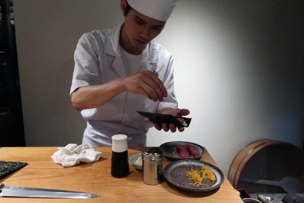 sushi-taki-17-1024x683.jpg