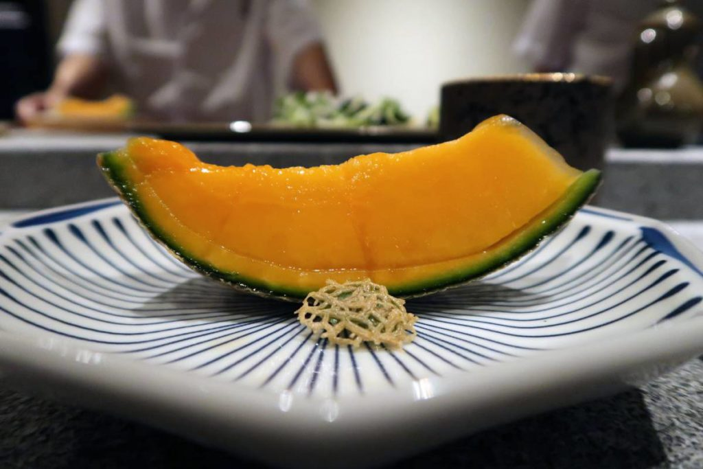sushi-taki-19-1024x683.jpg