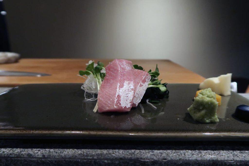sushi-taki-2-1024x683.jpg