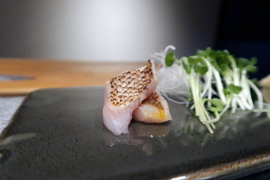 sushi-taki-3-1024x683.jpg