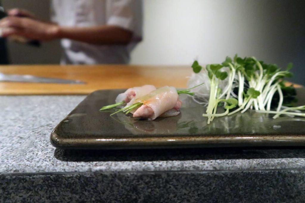 sushi-taki-4-1024x683.jpg