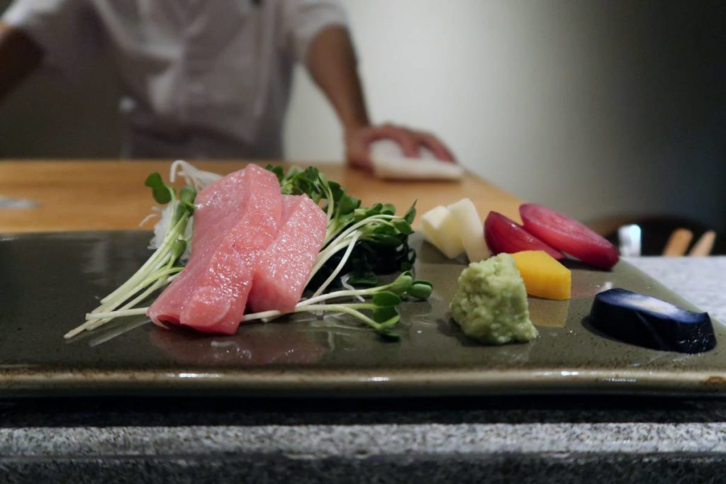 sushi-taki-5-1024x683.jpg