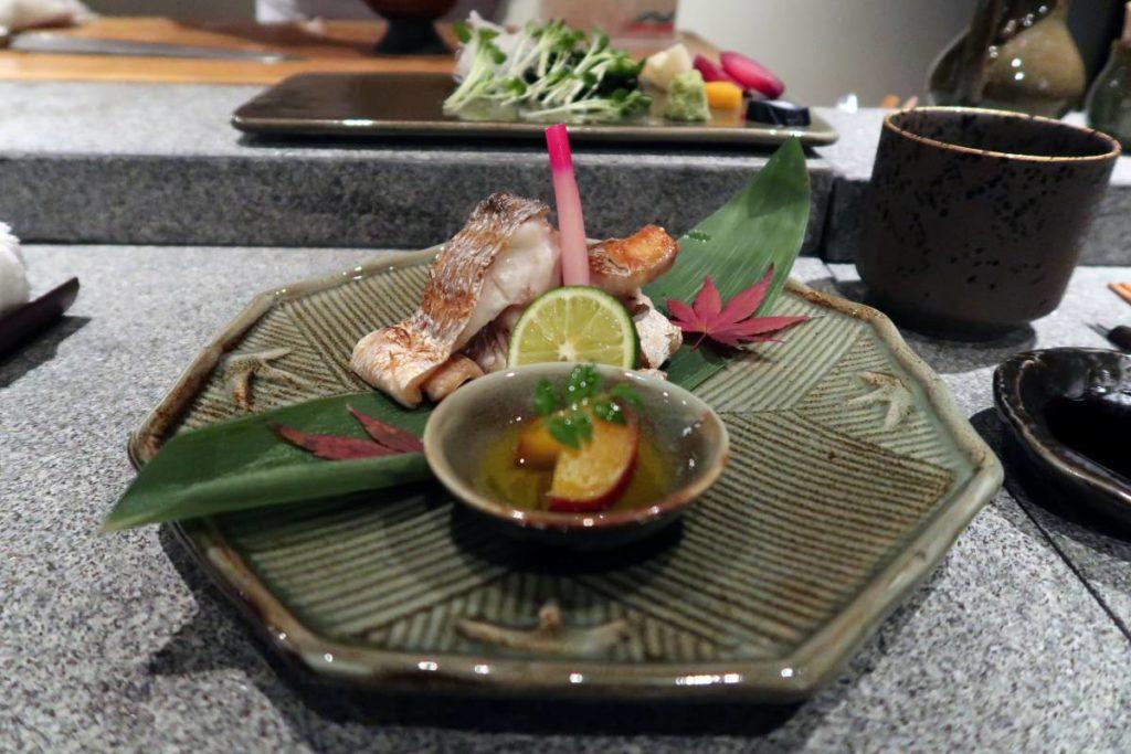 sushi-taki-6-1024x683.jpg