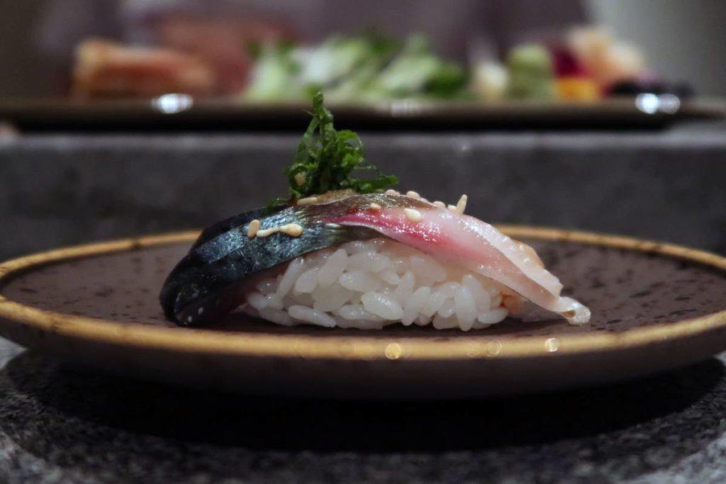 sushi-taki-9-1024x683.jpg