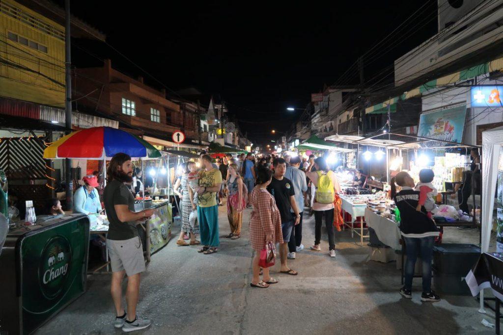koh-samui-night-market-tour-10-1024x683.