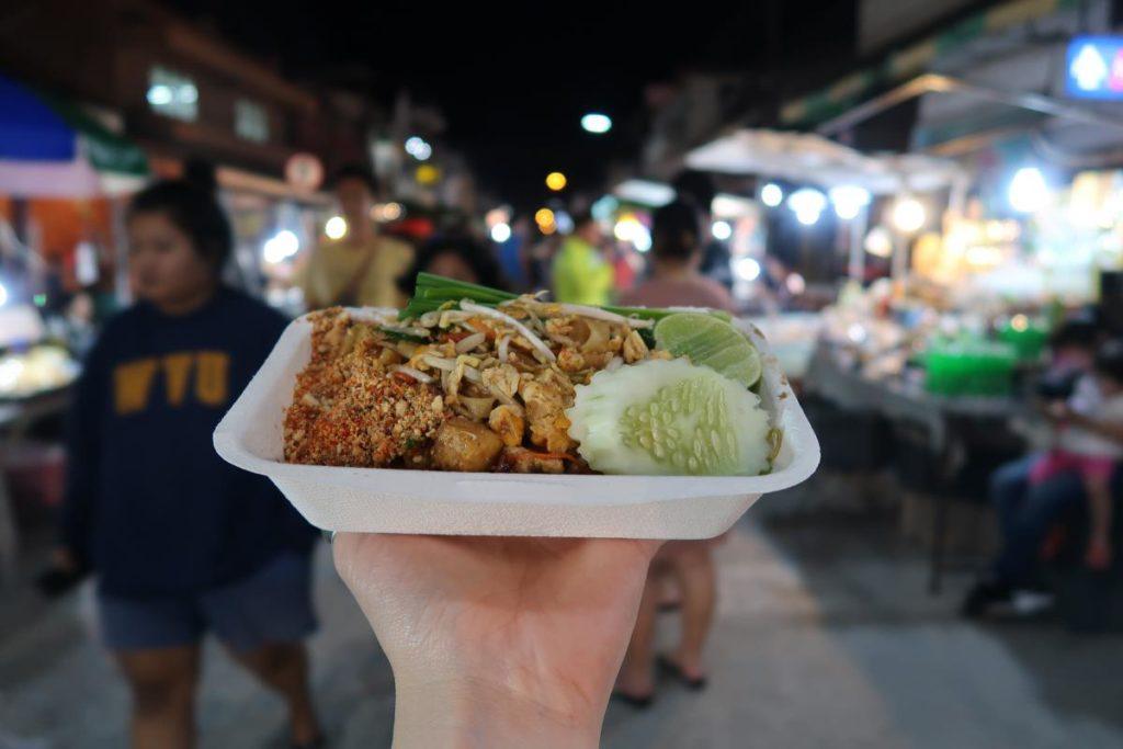 koh-samui-night-market-tour-11-1024x683.