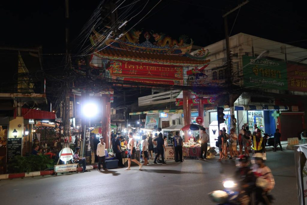 koh-samui-night-market-tour-4-1024x683.j