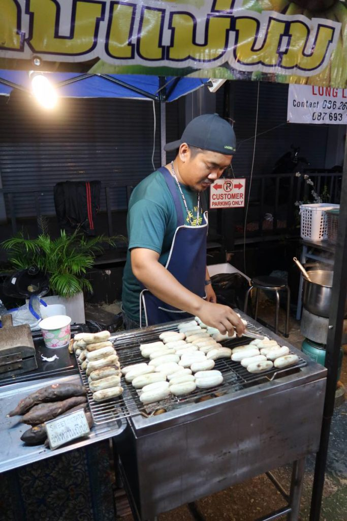 koh-samui-night-market-tour-5-683x1024.j