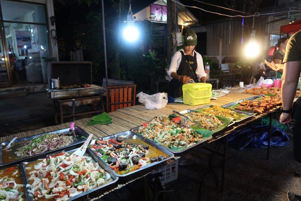 koh-samui-night-market-tour-7-1024x683.j