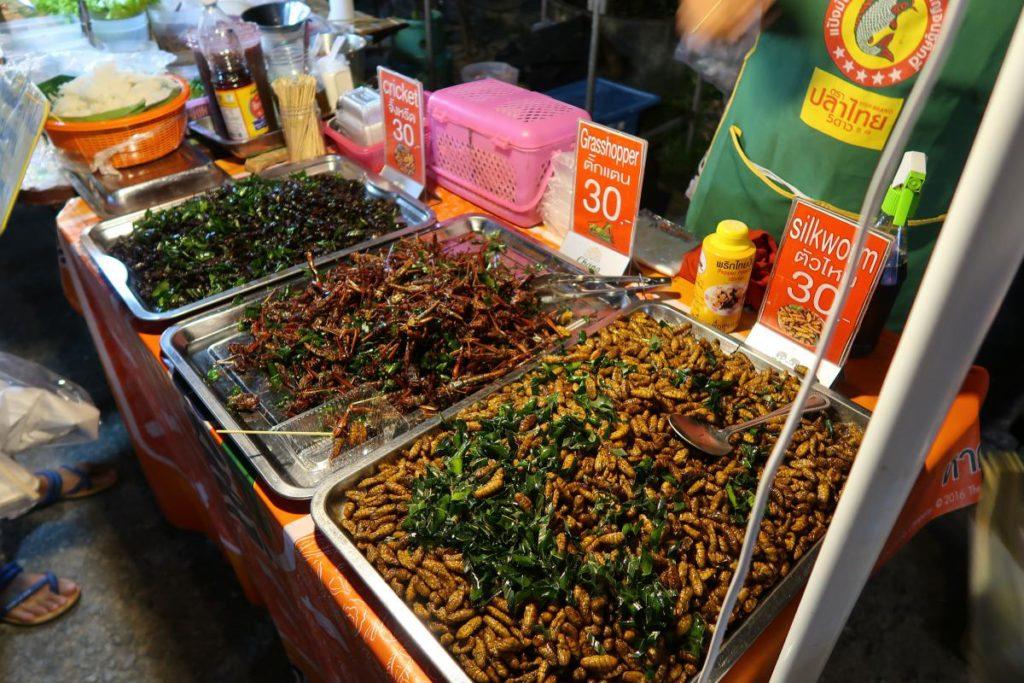 koh-samui-night-market-tour-8-1024x683.j