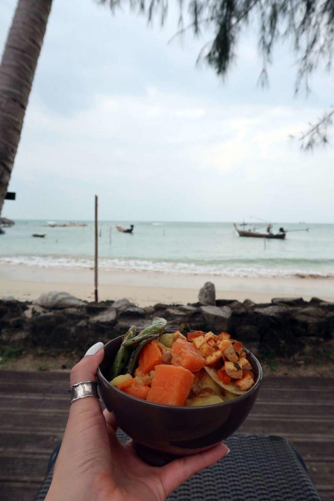 samahita-retreat-koh-samui-thailand-10-6