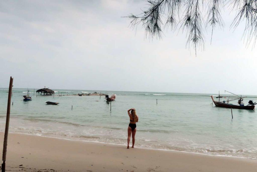 samahita-retreat-koh-samui-thailand-11-1