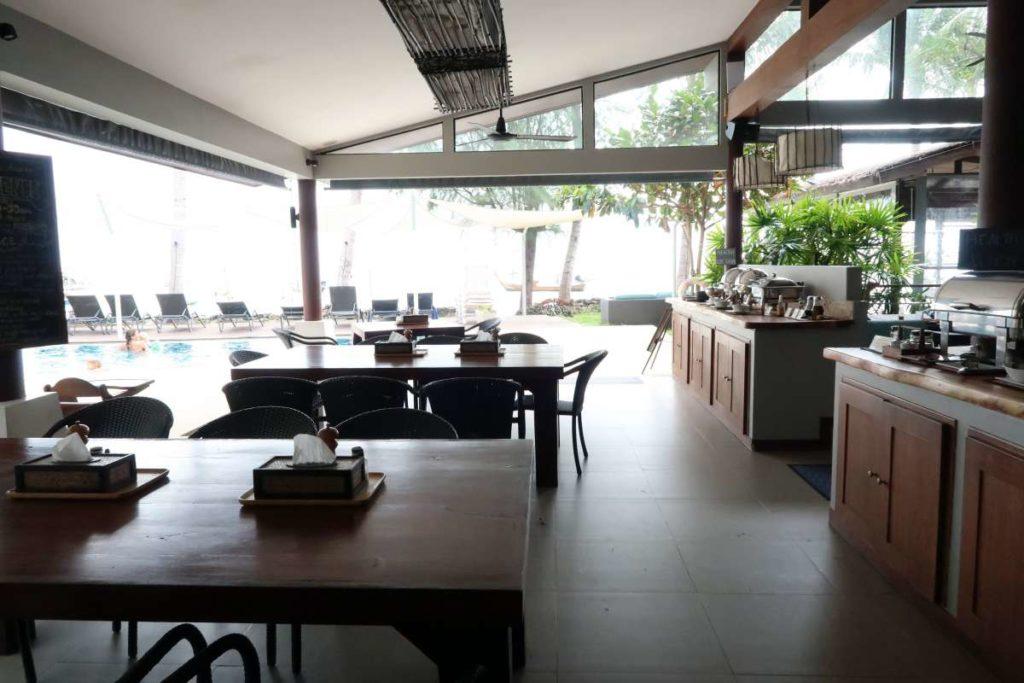 samahita-retreat-koh-samui-thailand-12-1