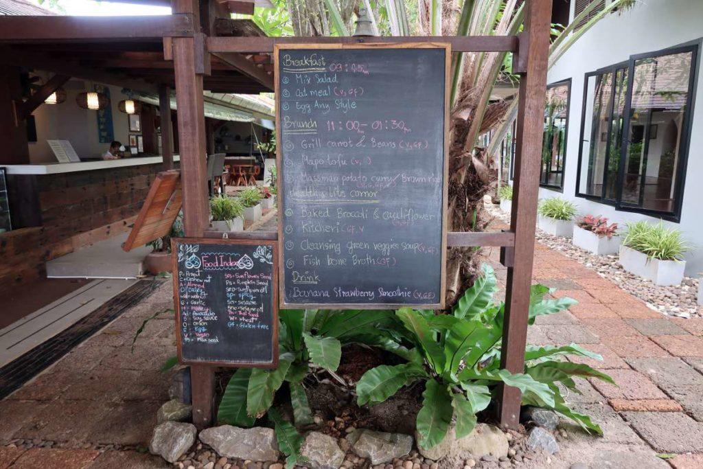 samahita-retreat-koh-samui-thailand-13-1