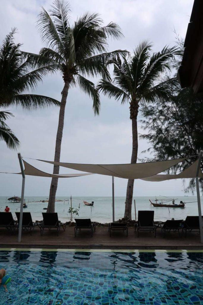 samahita-retreat-koh-samui-thailand-14-6