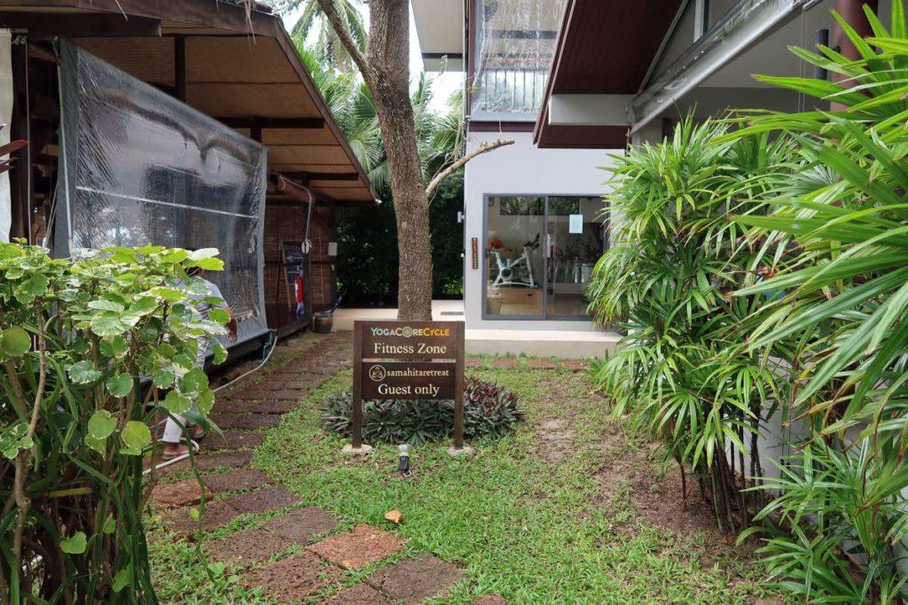 samahita-retreat-koh-samui-thailand-15-1