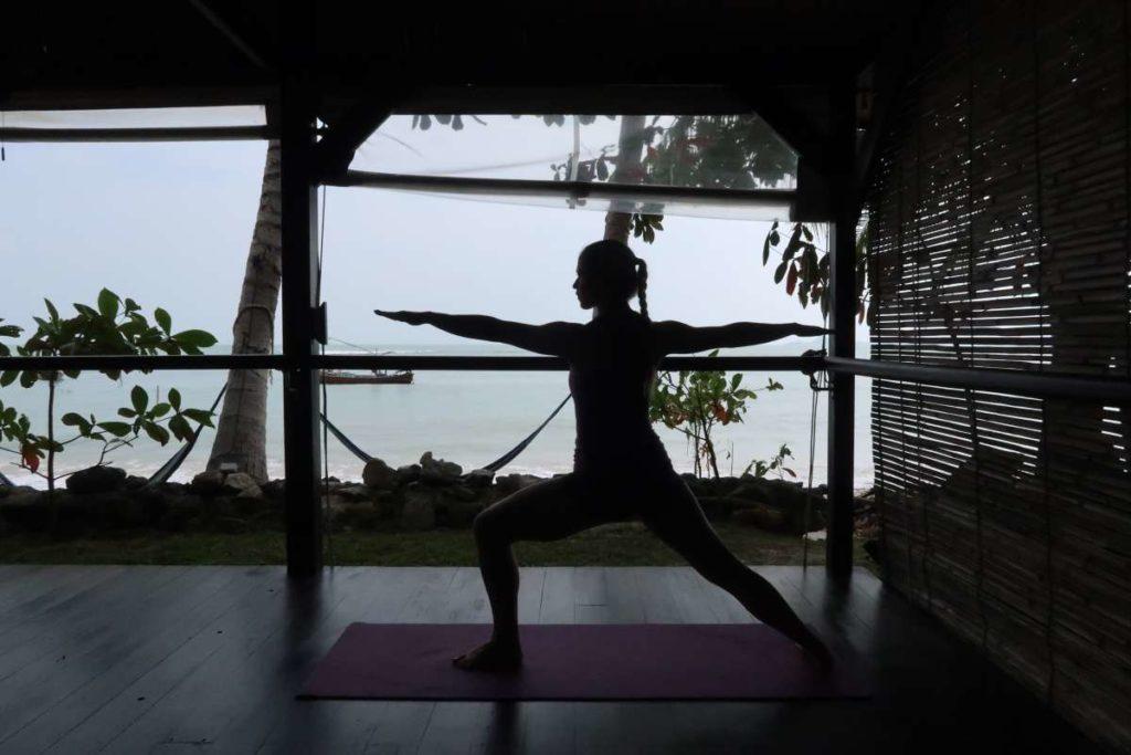 samahita-retreat-koh-samui-thailand-17-1