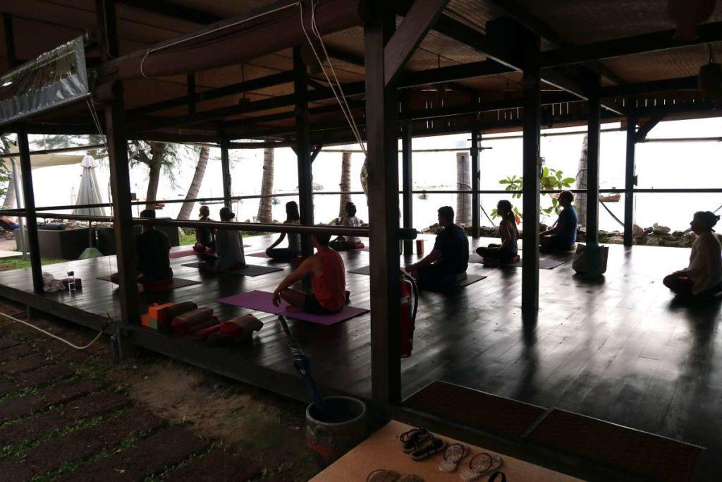 samahita-retreat-koh-samui-thailand-19-1