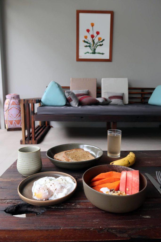 samahita-retreat-koh-samui-thailand-3-68