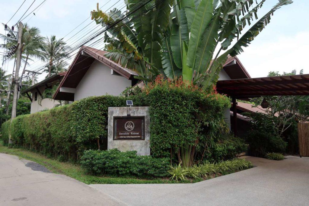 samahita-retreat-koh-samui-thailand-6-10