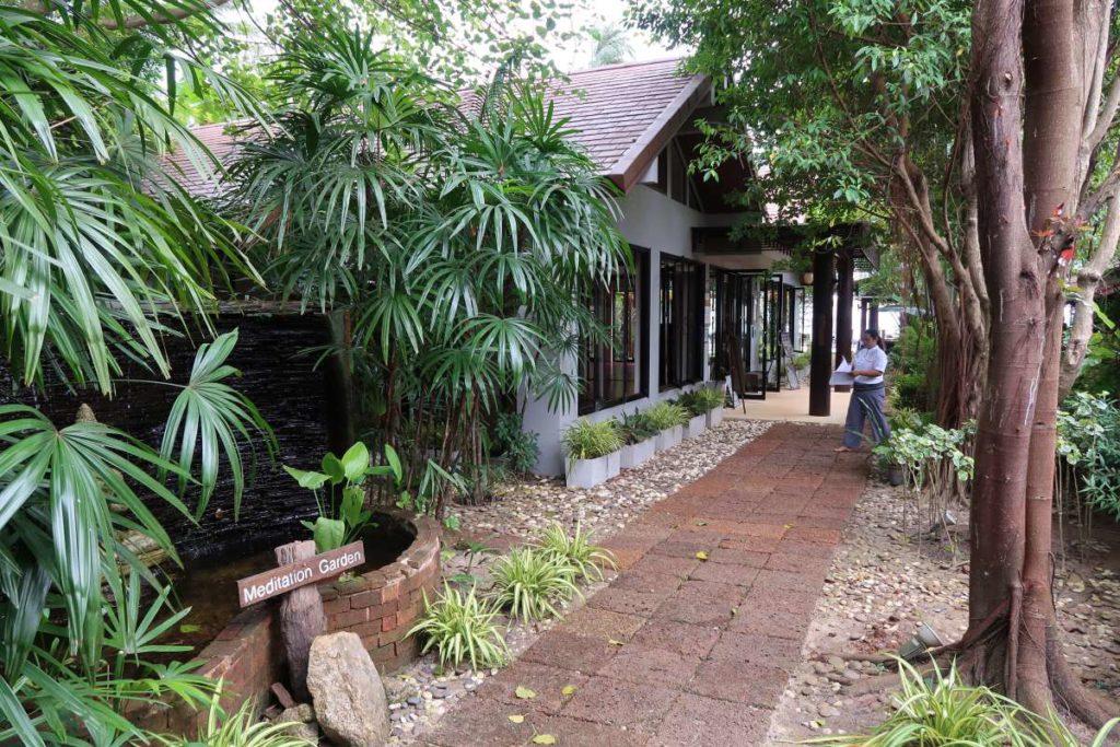 samahita-retreat-koh-samui-thailand-7-10
