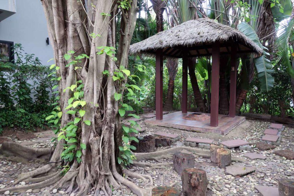 samahita-retreat-koh-samui-thailand-8-10