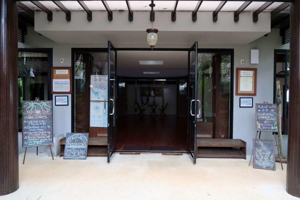 samahita-retreat-koh-samui-thailand-9-10