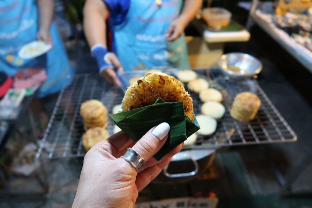 eat-in-koh-samui-2-1024x683.jpg