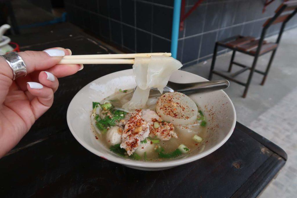eat-in-koh-samui-5-1024x683.jpg