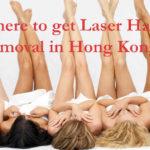 laser-150x150.jpg