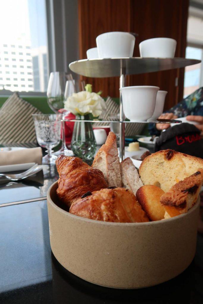 on-dining-brunch-2-683x1024.jpg