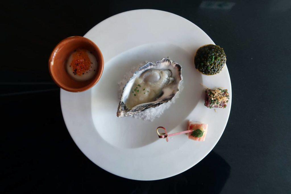 on-dining-brunch-3-1024x683.jpg