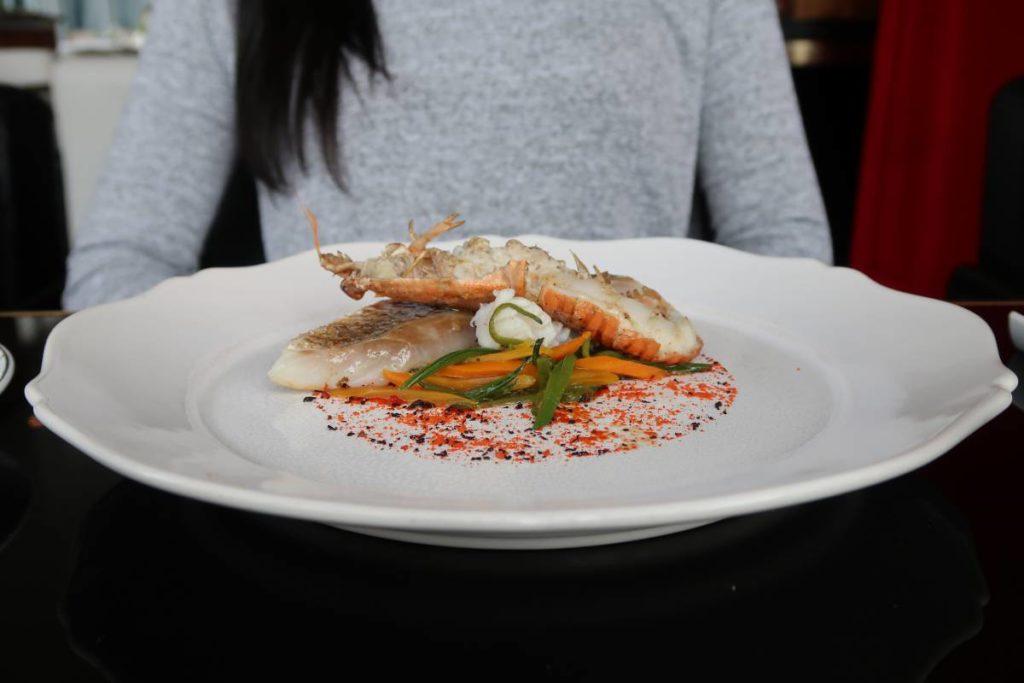 on-dining-brunch-5-1024x683.jpg