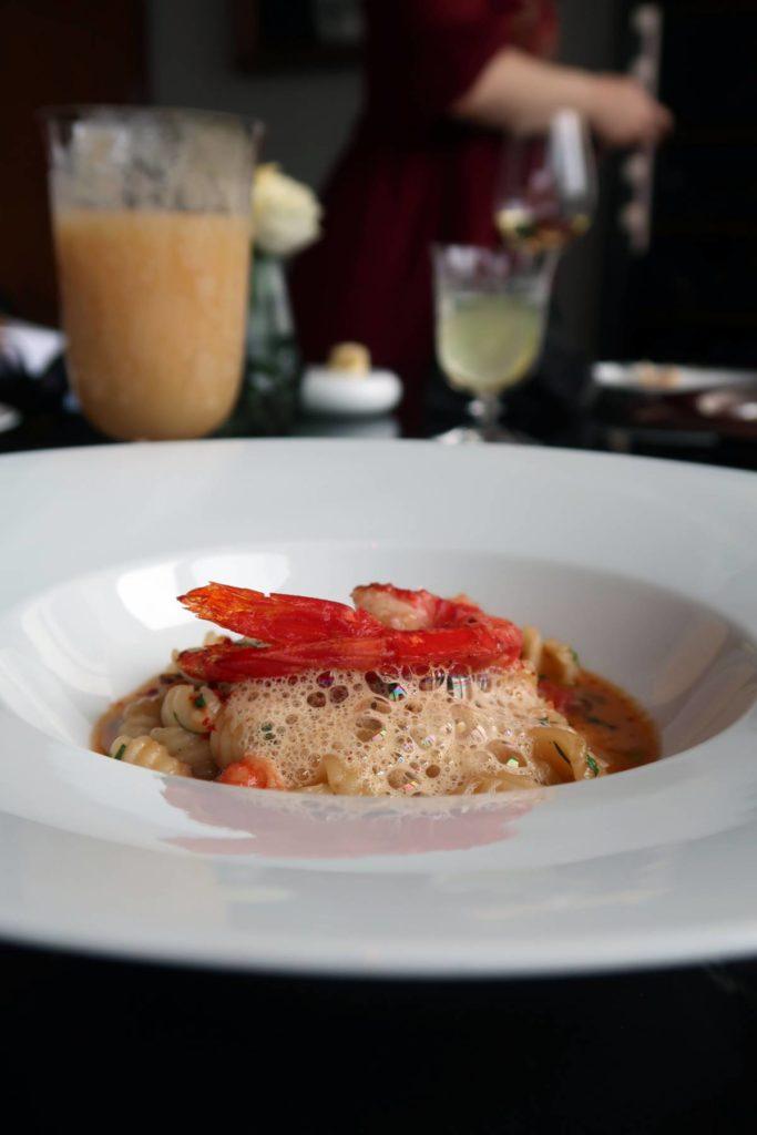 on-dining-brunch-6-683x1024.jpg