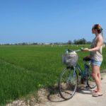hoi-an-bicycle-tour-6-150x150.jpg