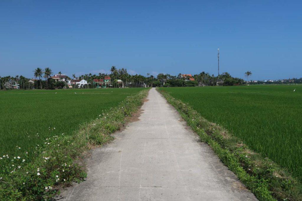 hoi-an-bicycle-tour-7-1024x683.jpg