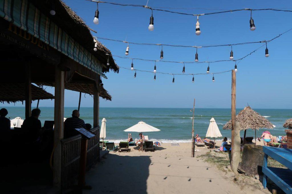hidden-beach-hoi-an-3-1024x683.jpg