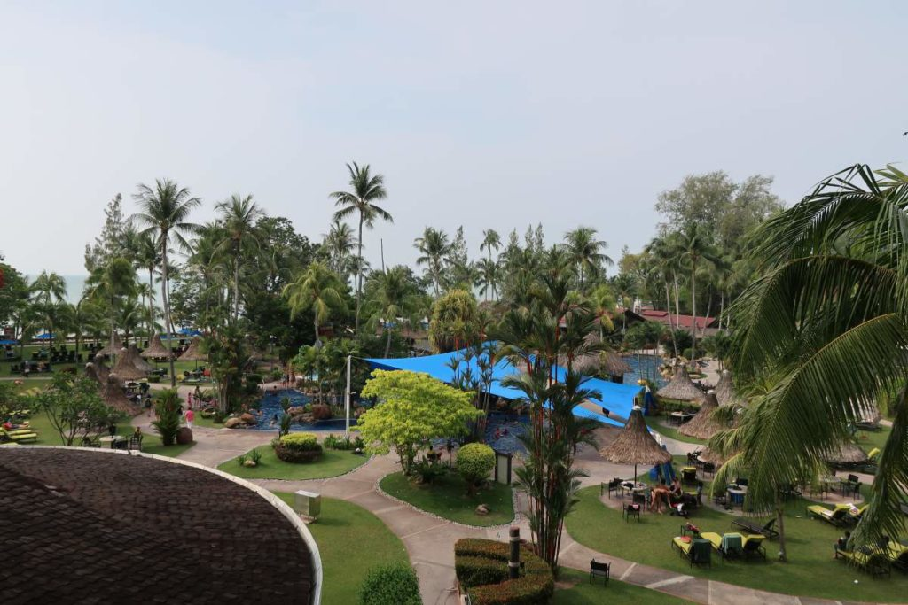 golden-sands-resort-shangrila-penang-11-