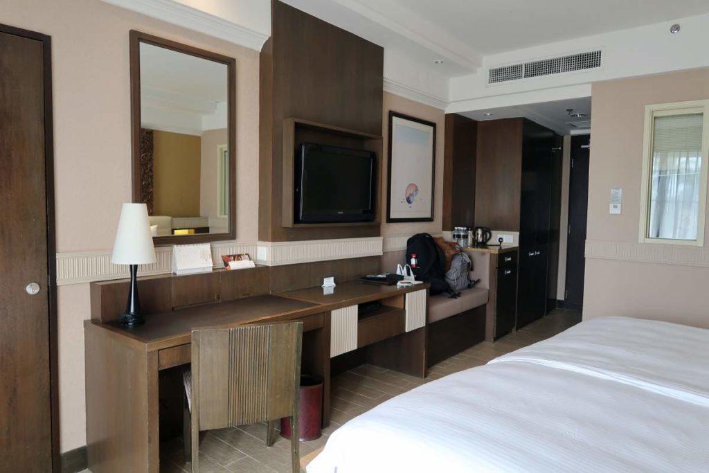 golden-sands-resort-shangrila-penang-7-1