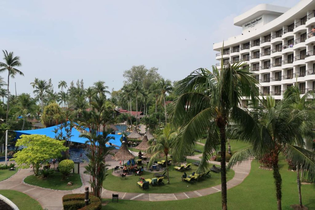 golden-sands-resort-shangrila-penang-9-1