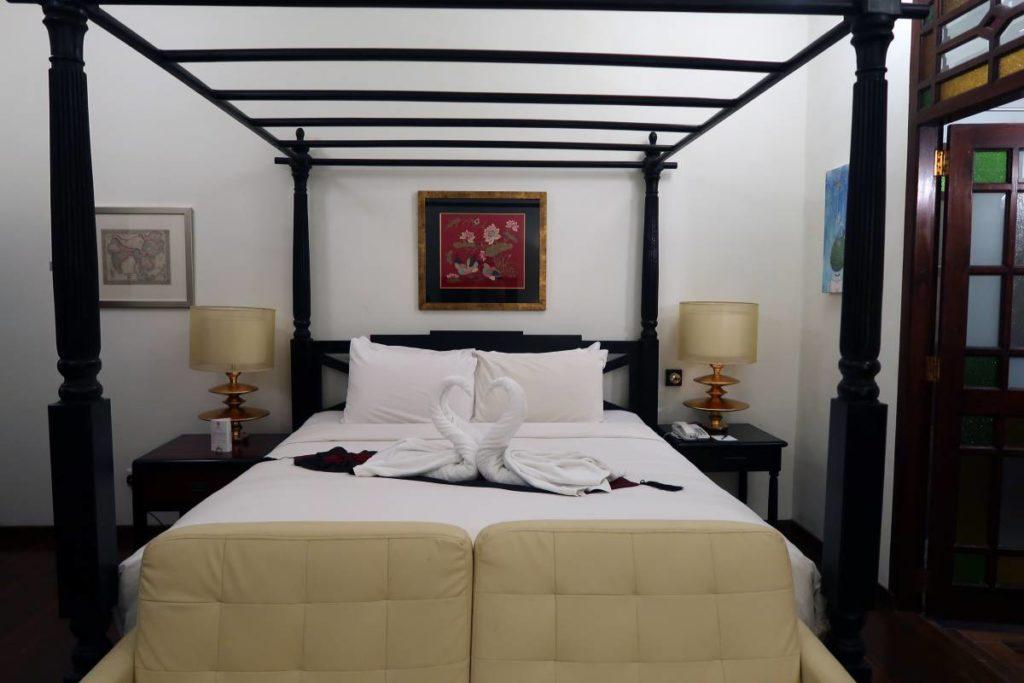 hotel-penaga-penang-1-1024x683.jpg