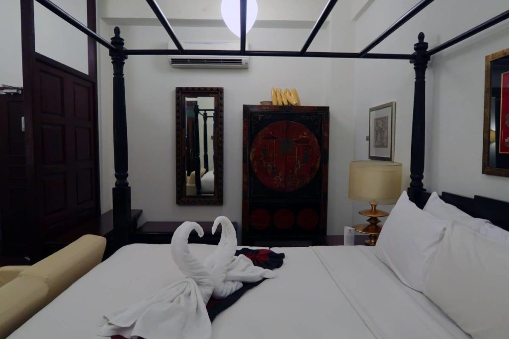 hotel-penaga-penang-2-1024x683.jpg
