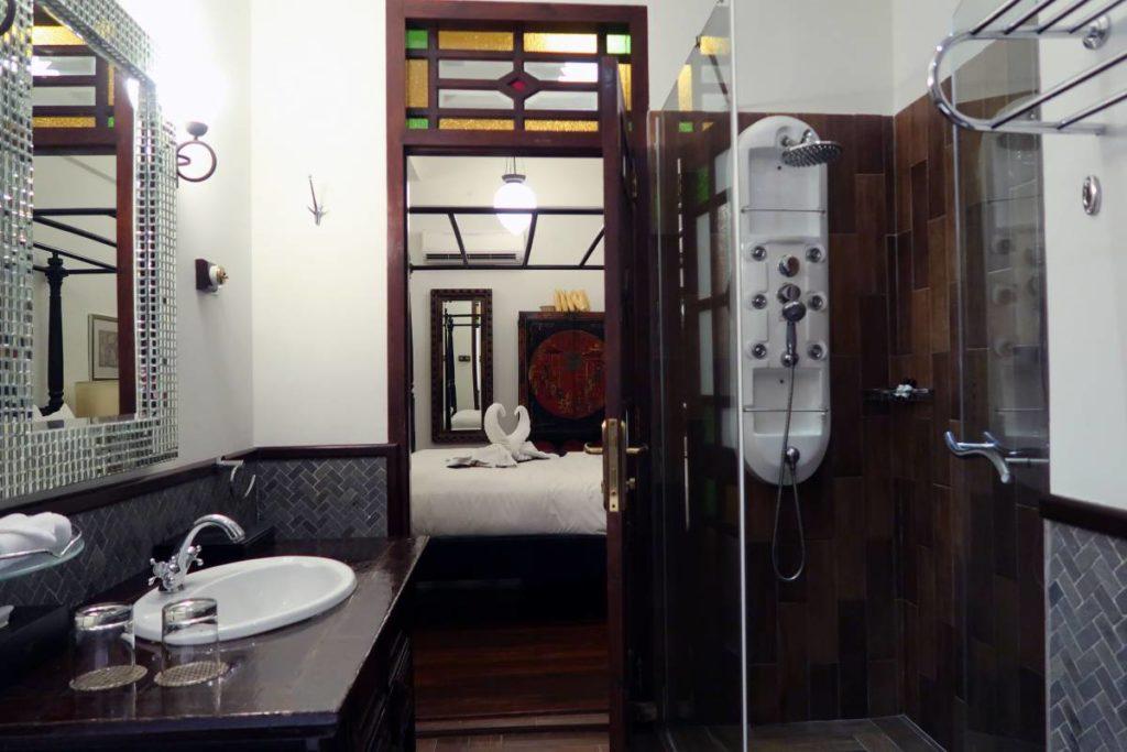 hotel-penaga-penang-5-1024x683.jpg