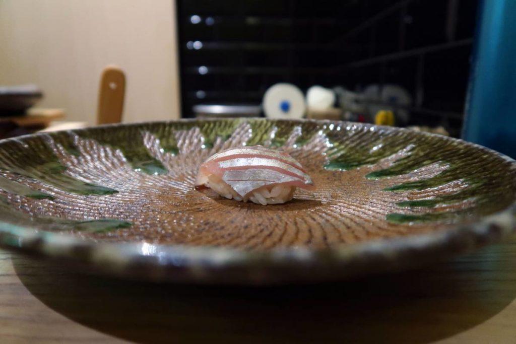 sushi-man-hong-kong-10-1024x683.jpg