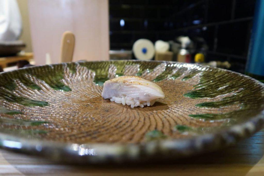 sushi-man-hong-kong-11-1024x683.jpg